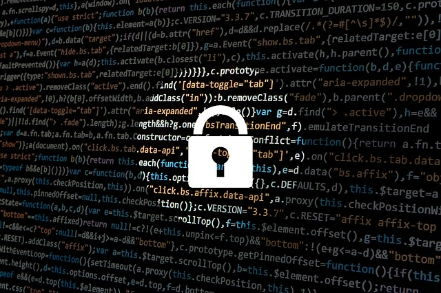Symbolbild: Ransomware