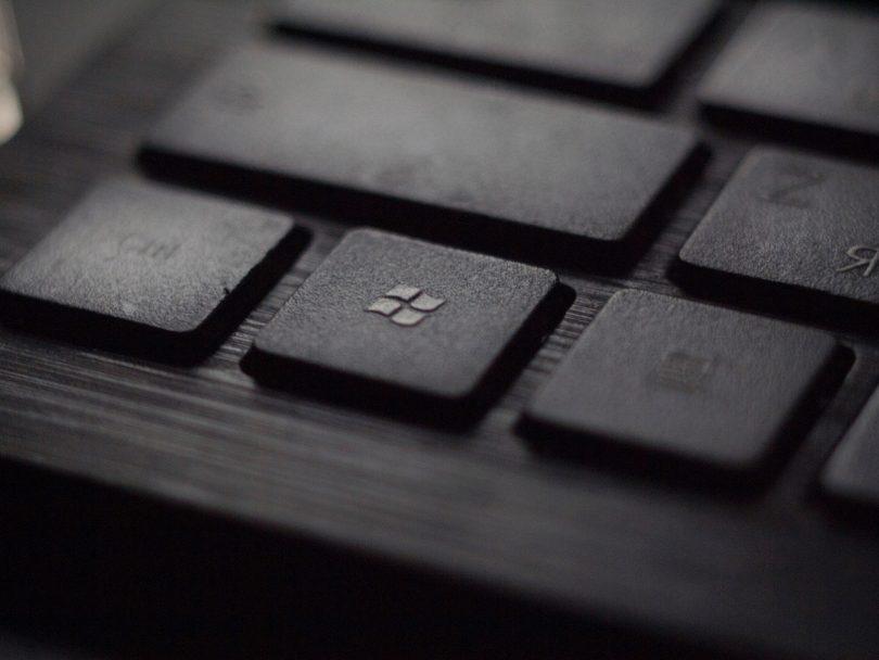 """Symbolbild: Einstellung der Dienstleistung """"Zentrale Versorgung mit Windows-Updates"""""""