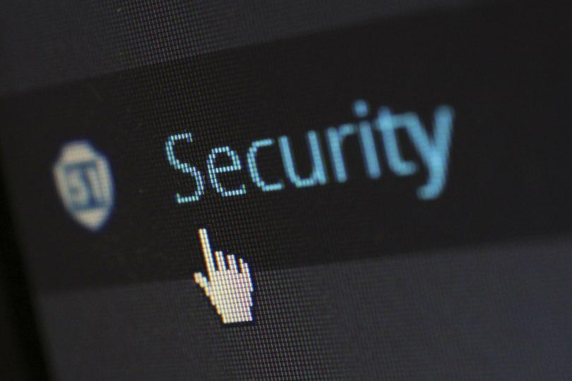 Symbolbild: Einführung weiterer Schutzmaßnahmen im Netzwerk