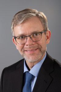 Jan-Marc Pilawa