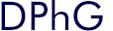 dphg_logo_kurztext