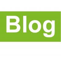 Pflanzliche Enzyme von Suravitasan 60 Kapseln