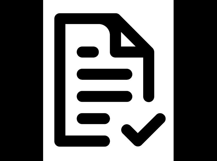 Richtlinie zur Benennung der Technischen Universität Braunschweig in Publikationen verabschiedet