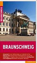 Braunschweig für Anfänger*innen