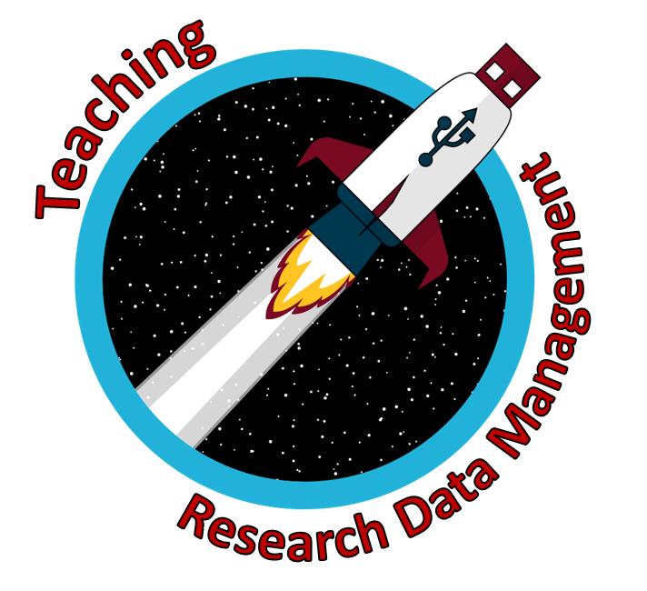 Forschungsdatenmanagement: Ein passgenauer Workshop für Graduiertenkolleg 2075